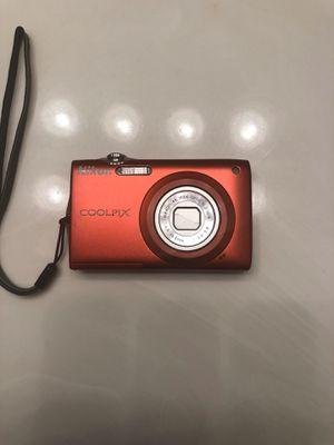 Digital Camera for Sale in Lodi, CA