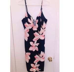 Floral dress for Sale in Anaheim, CA