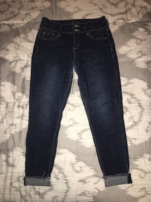 Juniors Jeans and joggers for Sale in Auburndale, FL