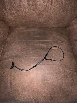 Beats wireless for Sale in Ruffs Dale, PA