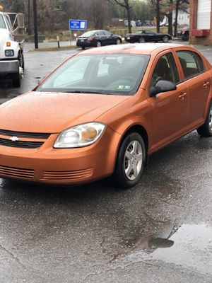 2006 Chevy Cobalt for Sale in Upper Marlboro, MD