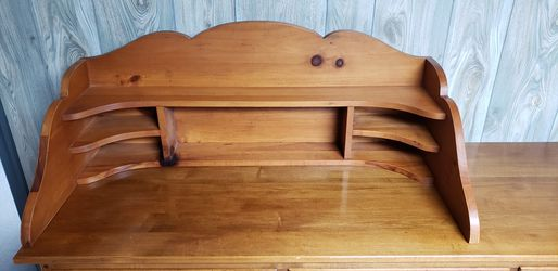 Top of desk organizer for Sale in Absecon,  NJ