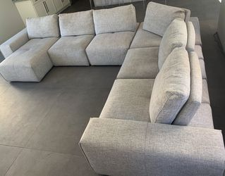 Modular Sectional Couch for Sale in Henderson,  NV