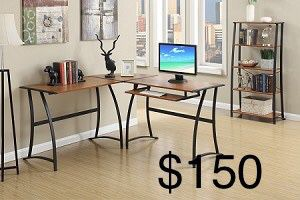 New writing desk for Sale in Los Angeles, CA