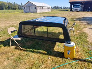 Camper for Sale in Molalla, OR