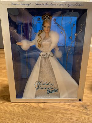 Collectibles for Sale in Fenton, MO