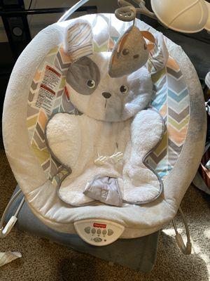 Baby items for Sale in El Cajon, CA