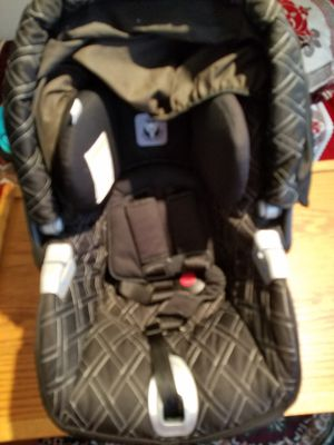 Peg Perego Car seat for Sale in San Francisco, CA