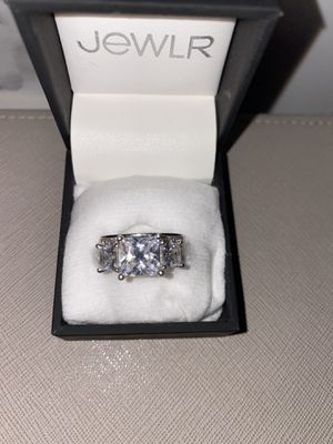 Engagement ring for Sale in Miami, FL