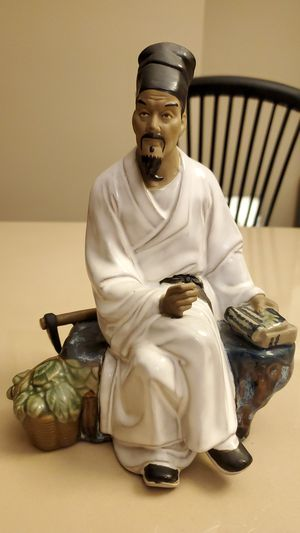 Chinese Antique Statue for Sale in Colorado Springs, CO