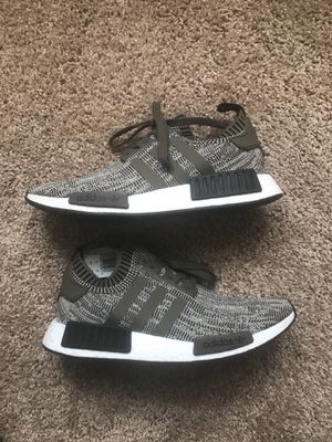 Adidas NMD for Sale in Nashville, TN