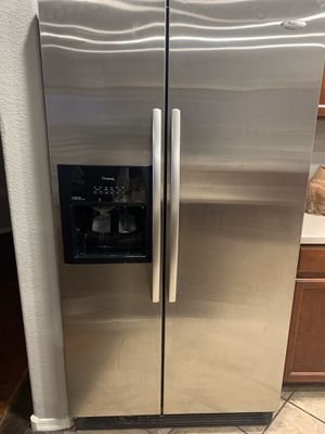 Stainless Steel appliances for Sale in Mesa, AZ