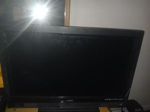 Samsung 55 inch tv. For sale for Sale in Phoenix, AZ