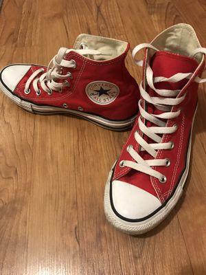 Converse for Sale in Scottsdale, AZ