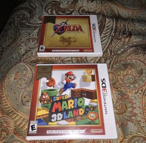Nintendo 3ds for Sale in Round Rock, TX