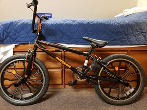Bicycle for Sale in Cheyenne, WY
