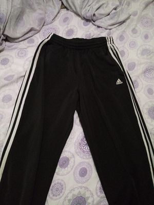 Adidas sweat Pants for Sale in Detroit, MI