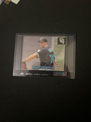 Football cards and baseball (lemonade addition) read description for Sale in Monroe Township, NJ