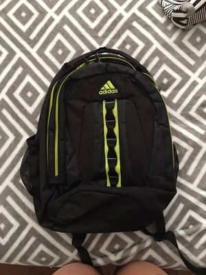 ADIDAS bookbag for Sale in Hutchinson, KS