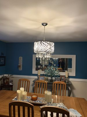 Chandelier for Sale in Bothell, WA