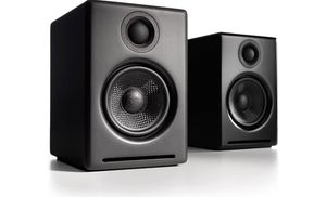 Audioengine 2 premium desktop speakers for Sale in Miami, FL