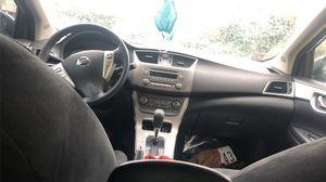 2013 Nissan Sentra for Sale in Halethorpe, MD