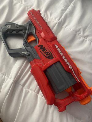 Nerf gun for Sale in Elk Grove, CA