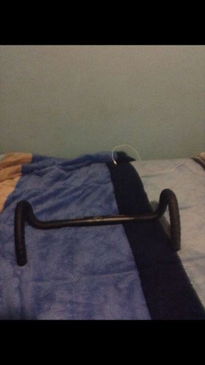Fixie throne handle bar. for Sale in Carson, CA