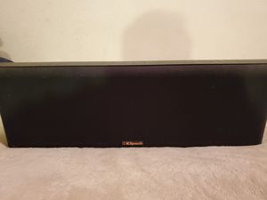 Klipsch for Sale in Reedley, CA