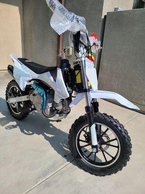 pocket bike for Sale in Pomona, CA