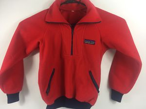 patagonia size small for Sale in Cameron, NC
