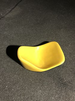 Rowing shell passenger seat for Sale in Queens,  NY