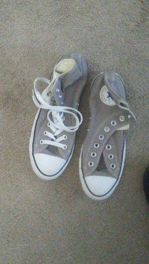Converse size 7 for Sale in Pittsburgh, PA