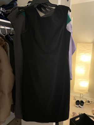 The Limited Black Dress for Sale in Pittsburgh, PA