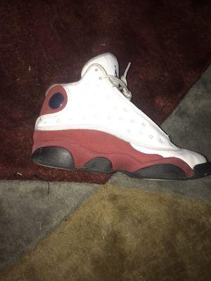 Jordan 13 for Sale in Severn, MD