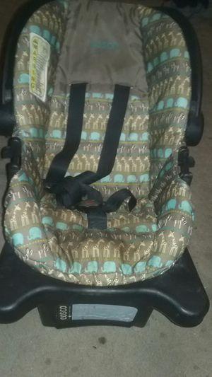 Cosco car seat for Sale in Sulphur, LA
