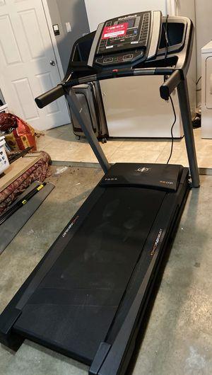 Norditrac Treadmill T 6.5 S 2.6 CHP for Sale in Phoenix, AZ