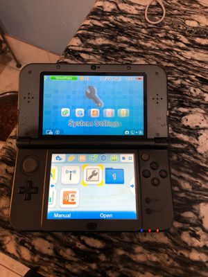 Nintendo 3DS XL for Sale in DeSoto, TX
