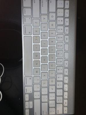 Apple Mac Book keyboard for Sale in St. Louis, MO