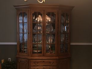 Dining Room Set for Sale in Tinton Falls, NJ