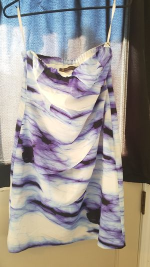 Sleeveless dress from Limited for Sale in Chelan, WA
