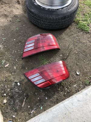 2000 galant for Sale in Sanger, CA