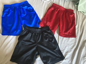 Toddler boy size 4/5 for Sale in Santee, CA
