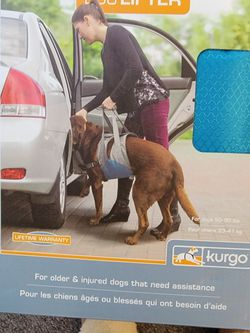 Kurgo Dog Harness for Sale in Freehold Township,  NJ