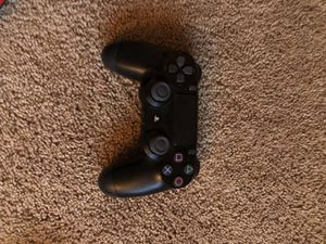 Dualshock ps4 controller for Sale in San Diego, CA