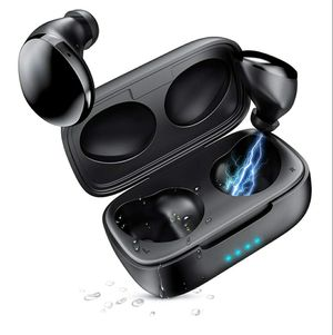 Wireless Bluetooth Earbuds- Water Resistant for Sale in Columbus, OH