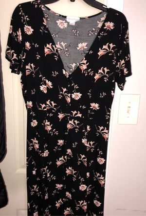 Women's dress for Sale in Silver Spring, MD