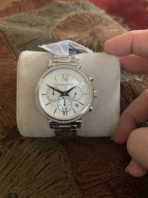 Micheal Kors for Sale in Tyler, TX