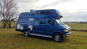 1996 Dodge class A for Sale in Vancouver, WA