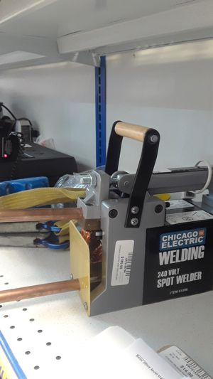 Chicago electric welding for Sale in Orlando, FL